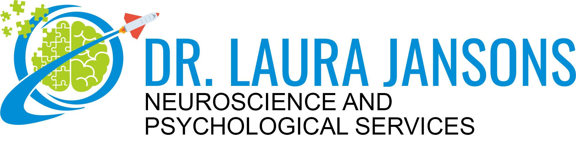 Dr. Laura Jansons